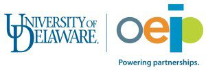 University of Delaware Office of Economic Innovation & Partnerships
