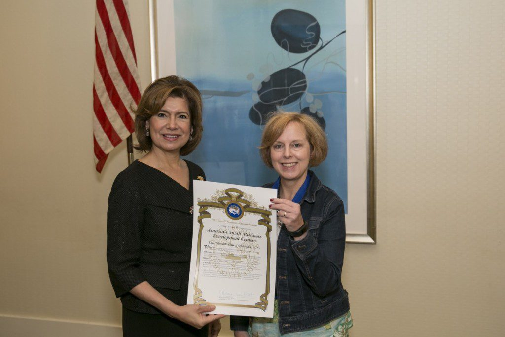 barb-with-sba-administrator-1024x683