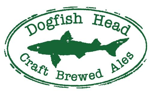 dogfish_head_daily_wry
