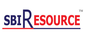 SBIRESOURCE Logo4