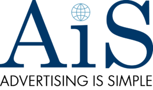 ais-final-logo-without-wsi
