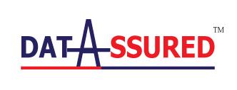 datassured-logo2