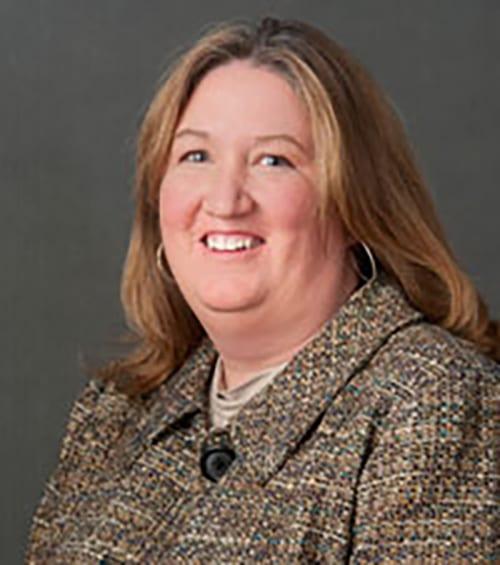 Dana Reece